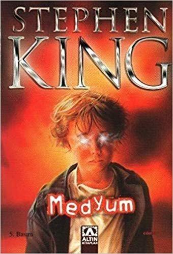 stephan-king-medyum